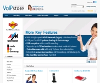 VoIP Thailand - voip-thailand.com