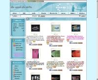 เอ็ม แอนด์ เอ็น สกรีน - mandnscreen.com