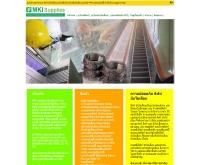 MKI Supplies - mkisupplies.com
