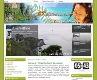 Okali Tours - okalitours.com