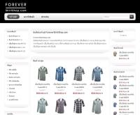 ForeverShirtShop.com - forevershirtshop.com