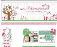 girlishfashion - girlishfashion.com