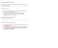 ข้อมูลแหล่งท่องเที่ยว - thaitambon.com/tambon/ttrvlist.asp?ID=332103