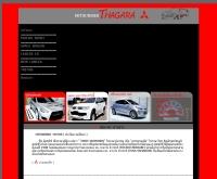 Mitsubishi-Thagara - mitsubishi-thagara.com