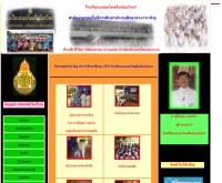 โรงเรียนหนองไหลคึมน้อยวิทยา - nonglai.amnat-ed.go.th