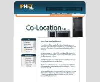 IPNET Thai - ipnetthai.com