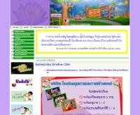 โรงเรียนตรีภัทร - triphathara.com