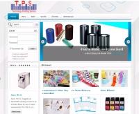 Technology Printting Service - techprintservice.co.th