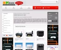 nminksave.com - nminksave.com