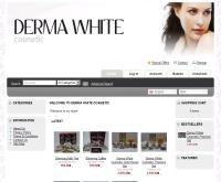 Derma White Cosmetic - dermawhitecosmetic.com