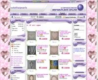 Cheap jewelry gift - cutethaipearls.com/