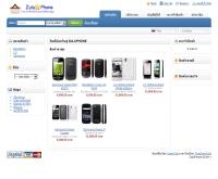 ZuluPhone.com - zuluphone.com