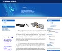 ITNARU.COM - itnaru.com