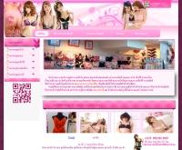 ๋Joop Bra Shop - joopbra.com
