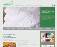 maipromthai.com - maipromthai.com
