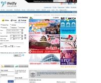 จูงมือเที่ยวกัน - thaifly.com