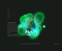 Flux Creation - fluxcreation.com