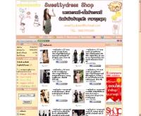 sweettydress - sweettydress.com