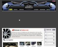 Rodmai - รถใหม่ - rodmai.net