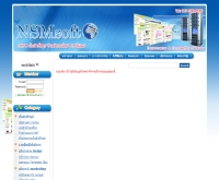 NSMsoft  - nsmsoft.net/?mid=231