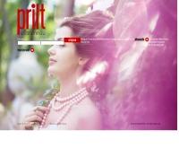 Prilt.com (พริ้วดอทคอม) - prilt.com