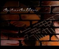 guitargallery - guitargallery.fix.gs/