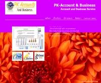 pkaccount - pk-account.in.th
