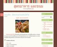 myhuki - myhuki.com
