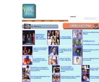 Youzab - youzab.com