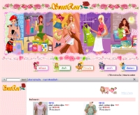 sweetrosefashion - sweetrosefashion.com