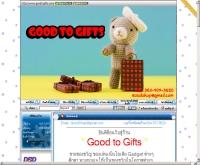 goodtogifts - goodtogifts.com/