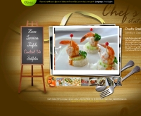 Chef''s station Chiang Mai - chefstationchiangmai.com