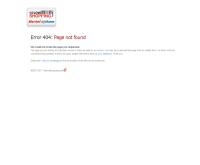 บีไฮฟช็อบ - weloveshopping.com/template/a14/shop.php?shopid=285627