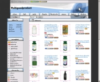 multigoodproduct.com - multigoodproduct.com