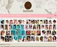 janfourthflower - janfourthflower.com/