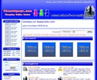 Chanthipaya Shopping Online Center - chanthipaya.com