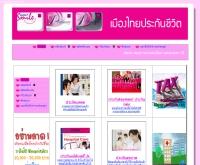 เมืองไทยประกันชีวิต - muangthaiprakun.com