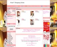 Wow!!! Shopping Korea - wowshoppingkorea.weloveshopping.com