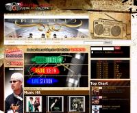 GMASTER-RADIO 106.25FM - gmaster-radio.com