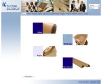 บริษัท พอล แอนด์ โค (ประเทศไทย) จำกัด - kunertgruppe.com