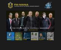 FM-Mania - fm-mania.com/
