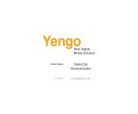 Yengo โปรโมทได้ใจ โฆษณาได้เงิน - yengo.com