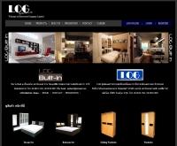 Riverwood Company Limited - log-riverwood.com