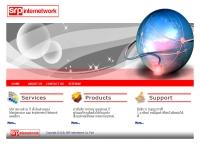 srpinternetwork - srpinternetwork.com