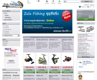 zulufishing - zulufishing.com