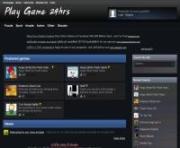 เกมส์ flash , เล่นเกมส์ flsh , games flash - playgame24hrs.com