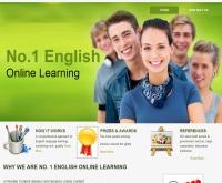 english-onlinelearning - english-onlinelearning.com