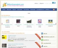 SMEonlinemarket - smeonlinemarket.com/