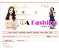 เสื้อผ้าแฟชั่น ชุดเดรส เสื้อผ้าเกาหลี แฟชั่นเสื้อผ้า เสื้อผ้าแฟชั่นเกาหลี เสื้อผ้าแฟชั่นราคาถูก - oafashion.com