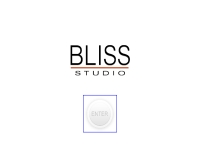 Bliss Studio - iblissstudio.com